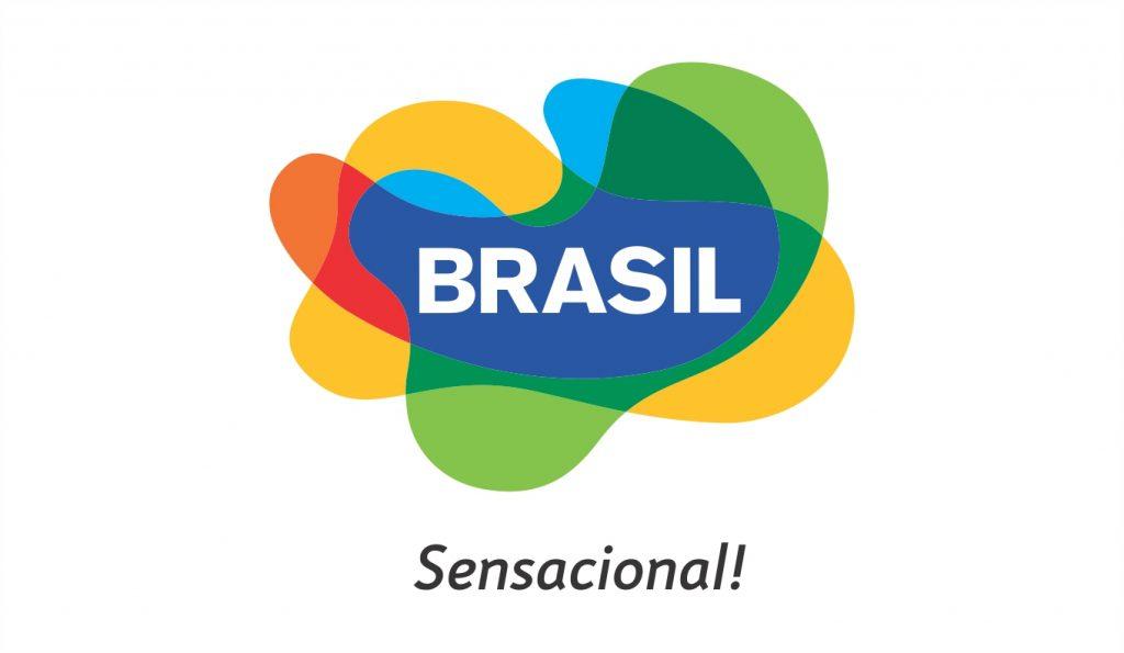 BRASIL SENSATIONAL EN
